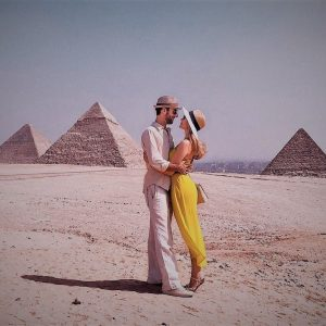 Egypt Cultural Tours – Historical & Heritage Tours in Egyp