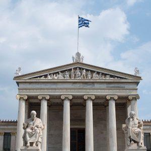 Egypt Turkey Greece tours