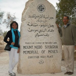 best Epic Egypt and Jordan Religious Tour