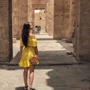Planning your Egypt Cultural Tours? Find the best way to experience the culture and history of Ancient Egypt in these cultural trips that go through Egypt with professional Egyptologist.
