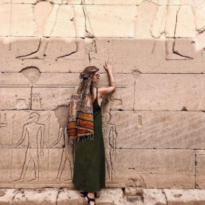 We are pleased to offer a simple and stress-free way of booking the best tours in Egypt & travel packages and affordable holidays to Egypt.