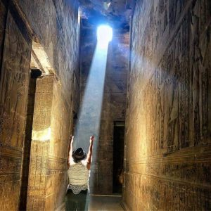 Egypt Cultural Tours – Historical & Heritage Tours in Egypt.