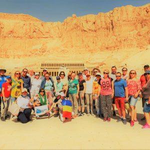 Group luxor best tours egypt