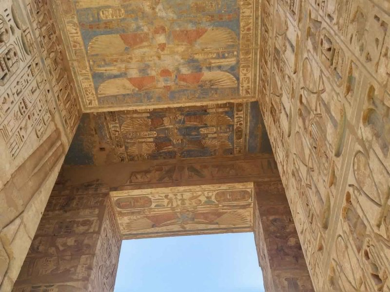 Responsible sightseeing tours in Egypt , Luxor Treasures Tour enjoy three incredible days to discover Luxor top sight, Luxor Treasures Tour | Explore Luxor | Discover Luxor Top Sights
