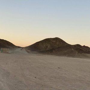 Hurghada Mega Desert Safari Quad Bike, 4W Jeep & Camel Ride (5)