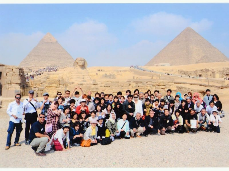 Incentive & Events Travel in Egypt | Egypt DMC Professional , Planning your Vacation to Egypt? Find interesting ideas for Adventure Holidays in Egypt and Read our Travel Tips for Egypt Adventure Travel Ideas, itineraries and Inspiration & Find the Best Trip Itineraries & Bespoke Package to Egypt