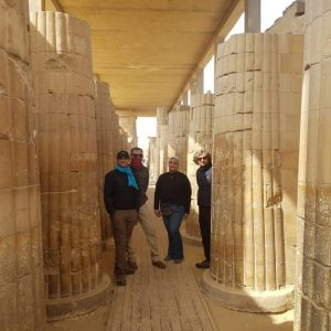 Sakkara egypt tours the best
