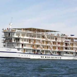 Top Things to Do and See on Lake Nasser Cruise | Nubian Monuments