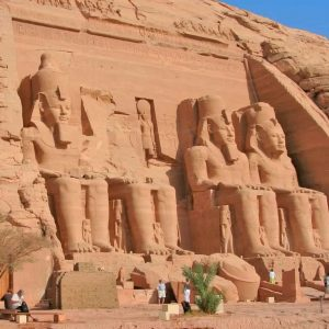 Egypt Cultural tours, best travel , Planning trip to Egypt? Travel in Egypt