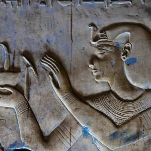 Ancient Egypt Pharaohs and Pyramids, History