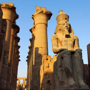 ancient egypt trips travel