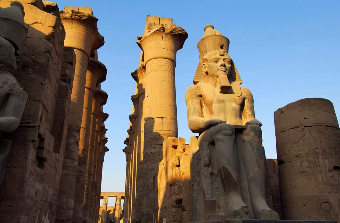 Budget Egypt Tours Packages
