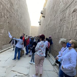 best edfu temple image culture trip in egypt