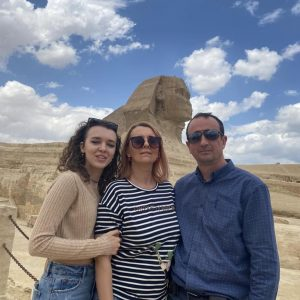best egypt family trip best travel