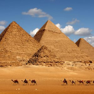 best egypt pyramids tours (113)