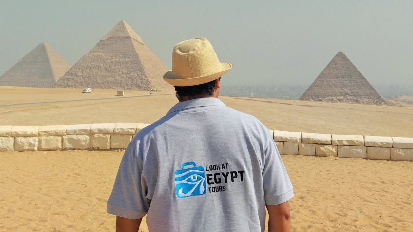 Egypt Travel guide, Best Places to Visit in Cairo Egypt , best of Egypt places to visit