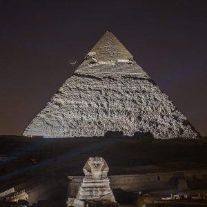 best egypt travel company (58)