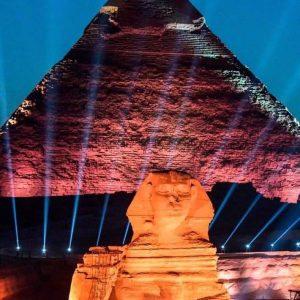 best egypt travel company (73)