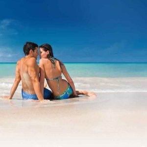 best honeymoon egypt