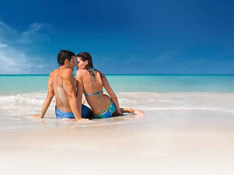 Egypt Romantic Vacation , Egypt Honeymoon Holidays