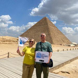 best of egypt couple holidays