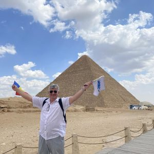 best of egypt culture tour