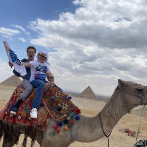 Egypt Authentic Tour | Budget Tour of Egypt Cairo & Nile Cruise, best of egypt family tour by camel