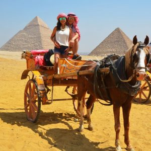 best of egypt pyramid tours horse riding