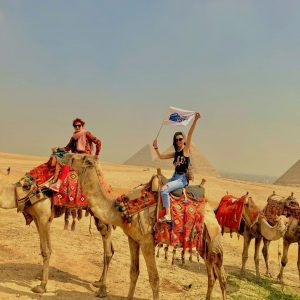 best of egypt tour and cruise