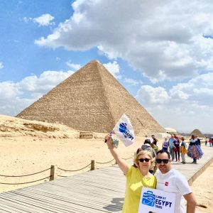 best of egypt tour guide