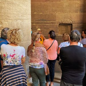 Treasures of Egypt Tour – Egypt Explorer