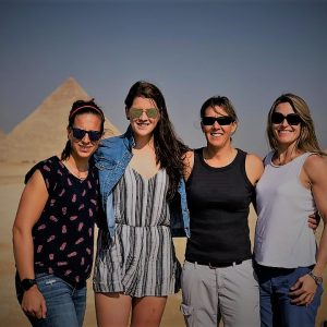 best of egypt tours with look at egypt