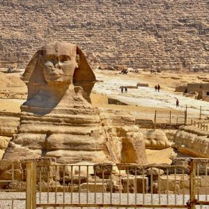 best of egypt tours with look at egypt (1)