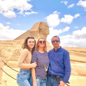 best of egypt travel