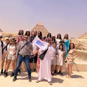 best of egypt travel packages group