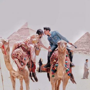 best of egypt travel photos and cool images foe egypt tours (16)