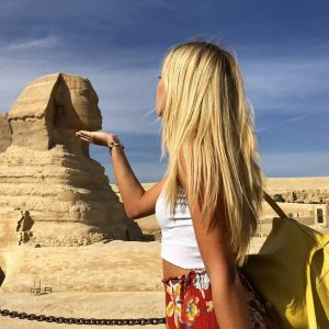 best of egypt travel photos and cool images foe egypt tours (26)