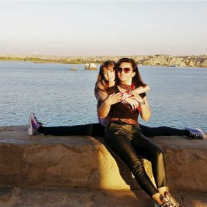 best of the best egypt trip