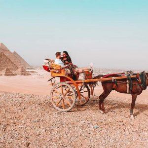 best pyramid trip