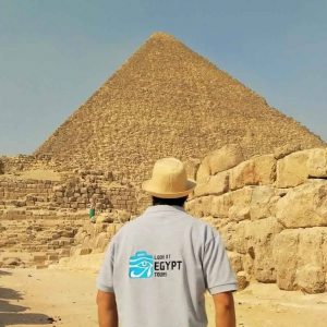 book egypt holidays in cheap prices