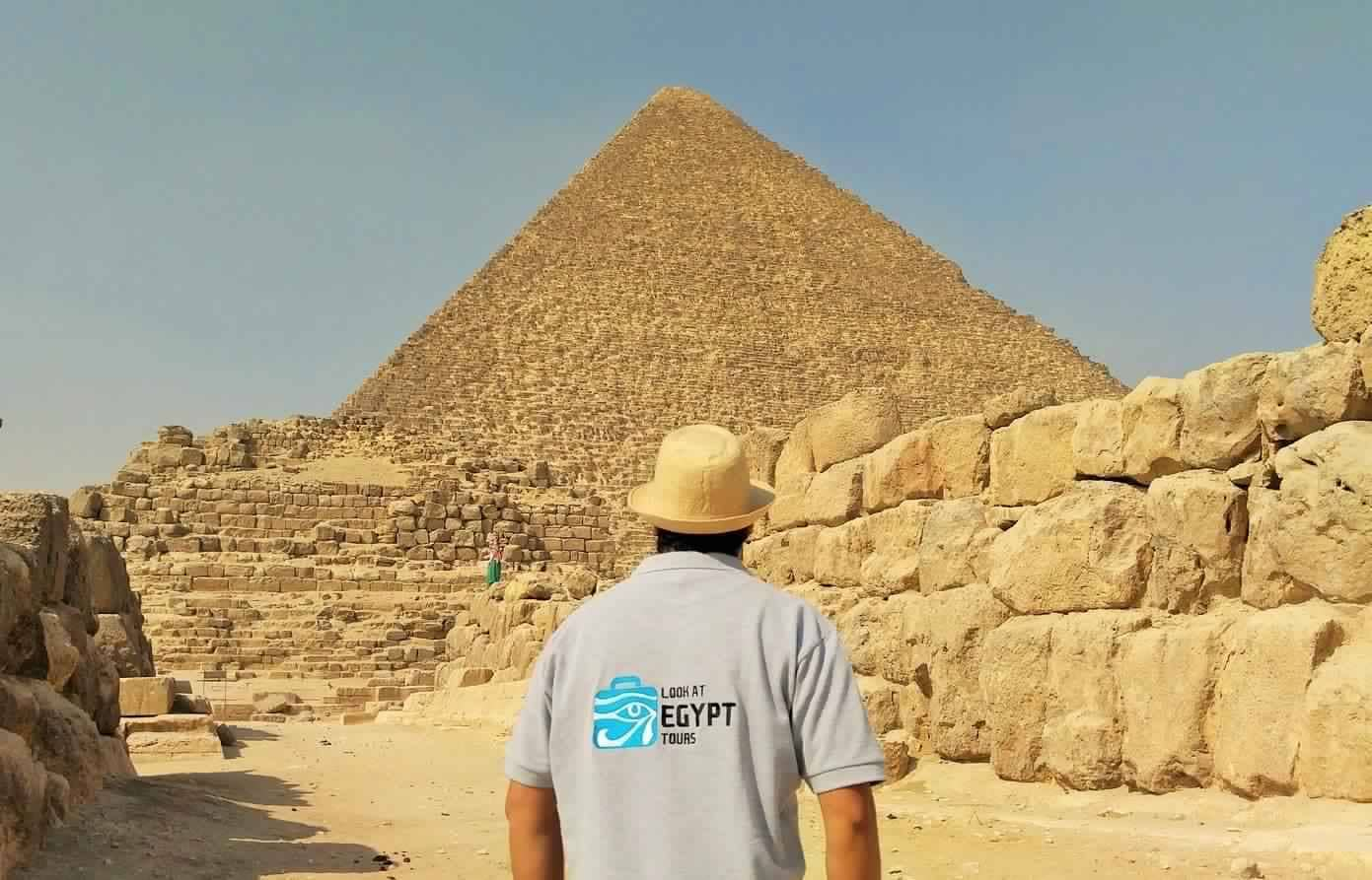 best of Egypt travel , What The Best Places to visit in Egypt?