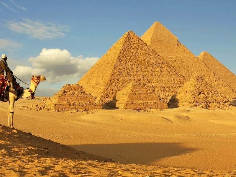 EGYPT SPECIAL OFFERS & VACATION DEALS! Discover Our Fantastic Range of Egypt Tours & Travel packages with Huge Discounts. Book Now & Save ,Luxury Cairo, Nile Cruise and the Red Sea, Egypt budget tours, cheap holidays to egypt , Budget Cairo & Nile Cruise