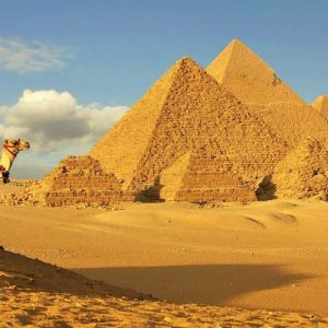 budget egypt tours end cheap travel