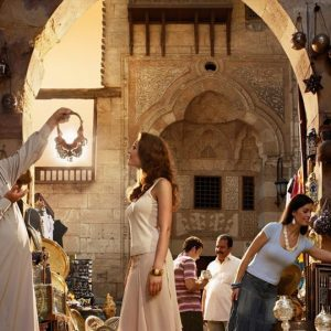 cairo best places to visit (1)
