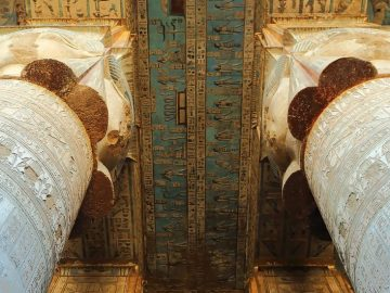 Mysteries of Egypt Tour- , Egypt in-DepthUltimate Egypt Experience: Discover Egypt In-Depth. Book The Best Archaeological & Cultural Tours to Egypt. Best Price Guarantee. Book Now!