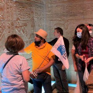 egypt best tour guide , Great Heritage egypt tours