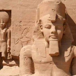 egypt culture tours