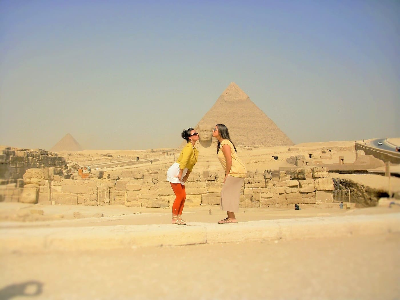 best Egypt day tours , Egypt short break. egypt short trips , Cairo, Luxor and Hurghada Package, best egypt travel packages , Pyramids of Giza and Great Sphinx Half Day Tour