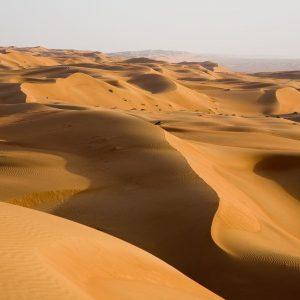 egypt desert trips