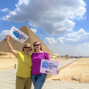 egypt family trip best deal look at egypt